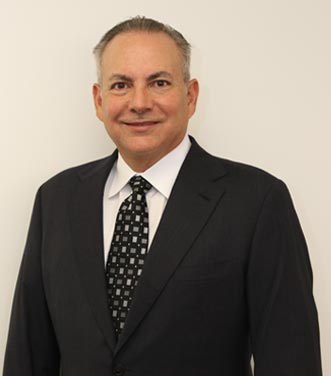Carlos Hernandez - Financial Strategist Hialeah Lakes, FL
