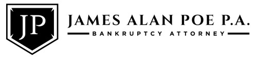 James A. Poe, P.A., Bankruptcy, Foreclosure Defense, Loan Modifications Miami Lakes, Key West, FL